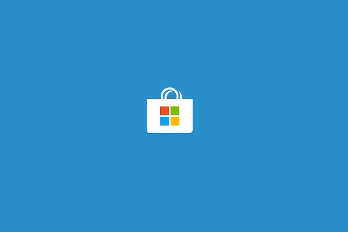 Windows Terminal disponibile per il download su Microsoft Store