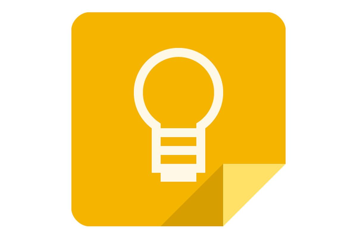 Google Keep Note: 10 suggerimenti e trucchi per diventare un maestro