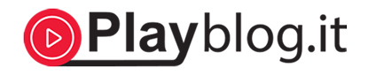 PlayBlog.it