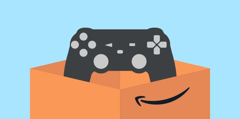 I giochi più venduti nel Prime Day e ancora in OFFERTA