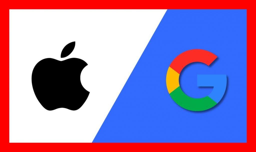 Google vince la rivoluzione degli smartphone con Android