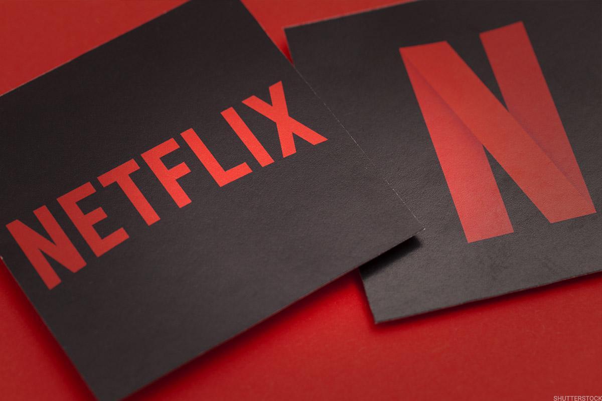 I migliori film da guardare su Netflix