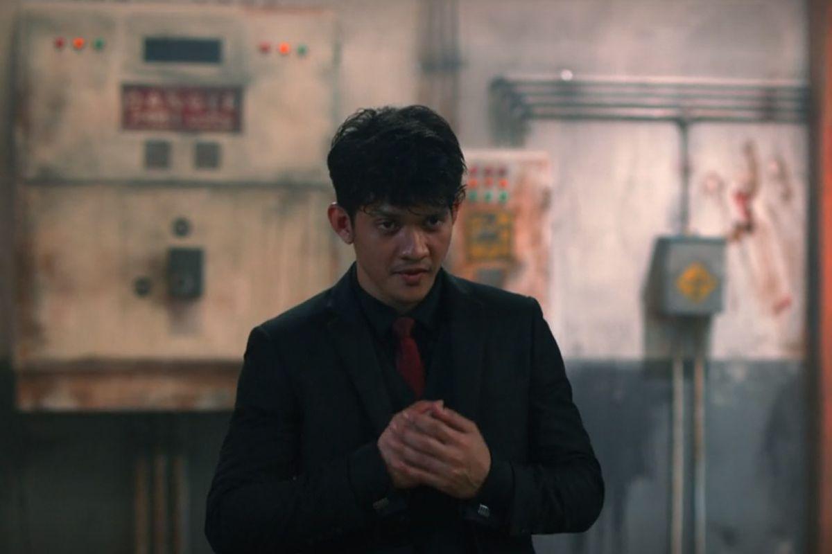 Wu Assassins in streaming su Netflix