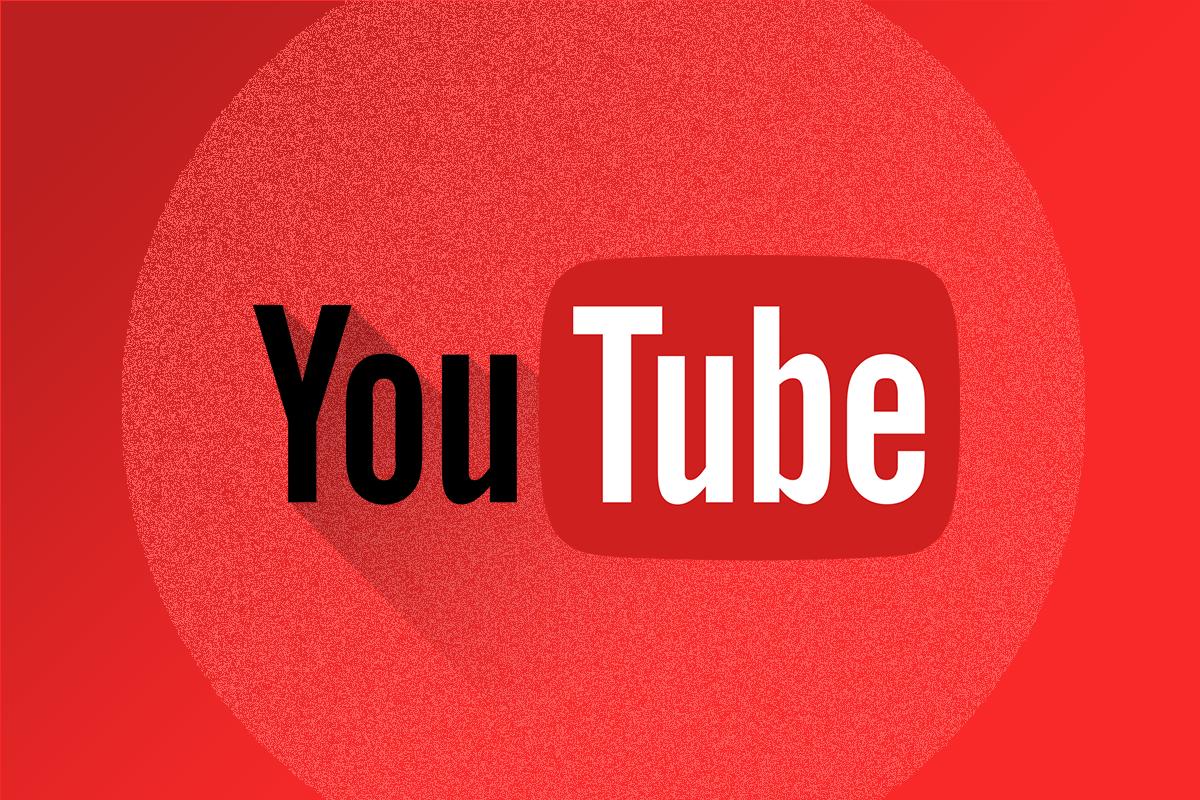YouTube trucchi di visualizzazione per la TV