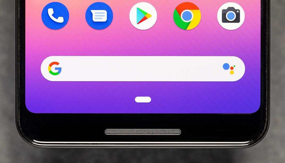 Ci stiamo avvicinando rapidamente al giorno del lancio per Android Q, l`ultima beta per Android Q.