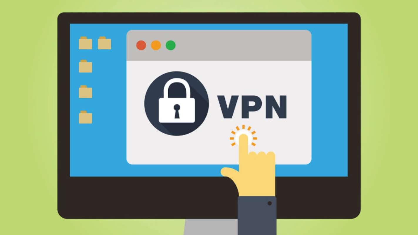 Molte app VPN sull'App Store di Apple non possono essere ritenute attendibili