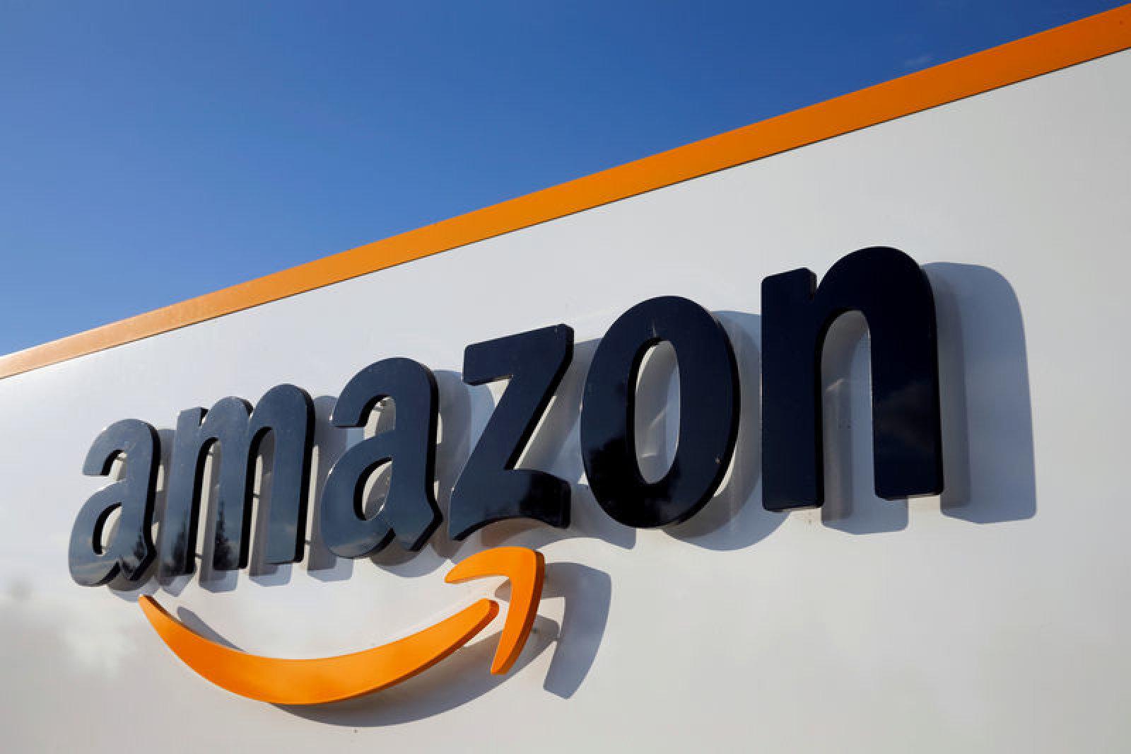 Amazon Prime i vantaggi