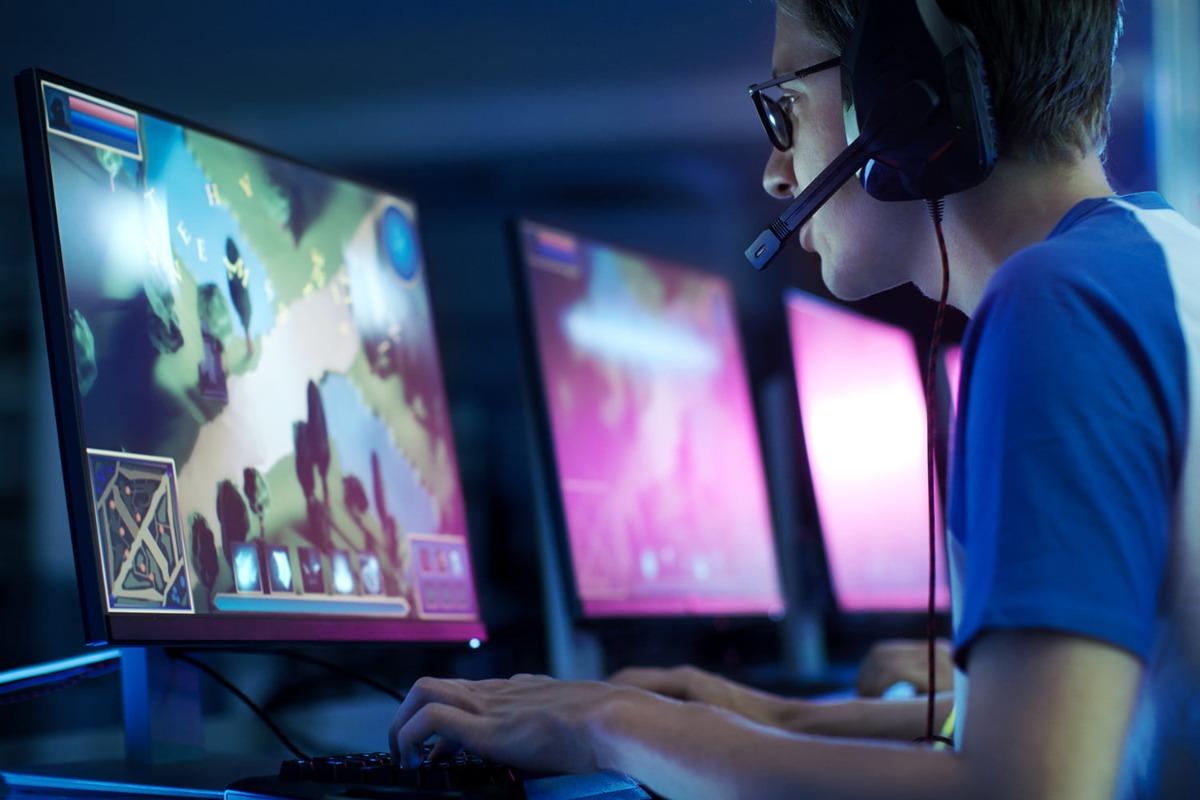 Come i millennial stanno cambiando l'industria del gioco