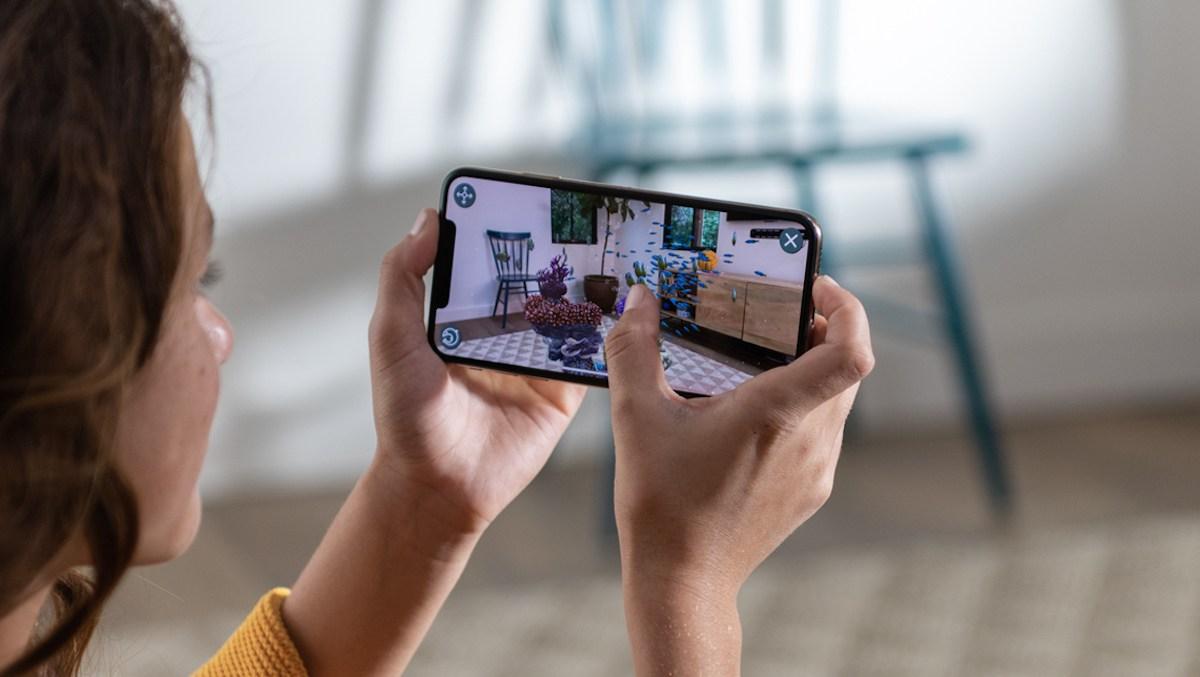 Come usare l'app Fotocamera su iPhone 11 e iPhone 11 Pro