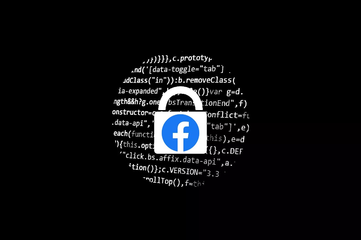 Problema di sicurezza per Facebook: 489 milioni di numeri di cellulare online