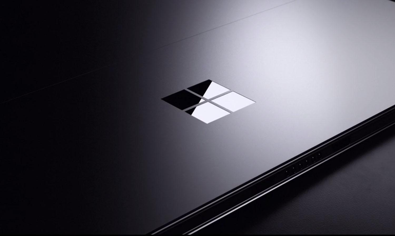 Microsoft potrebbe lanciare il dispositivo a doppio schermo al 2 ottobre Surface Event