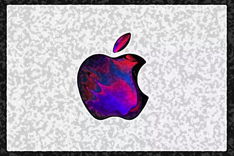 Apple cerca nuovi profitti nei servizi e nell'App Store
