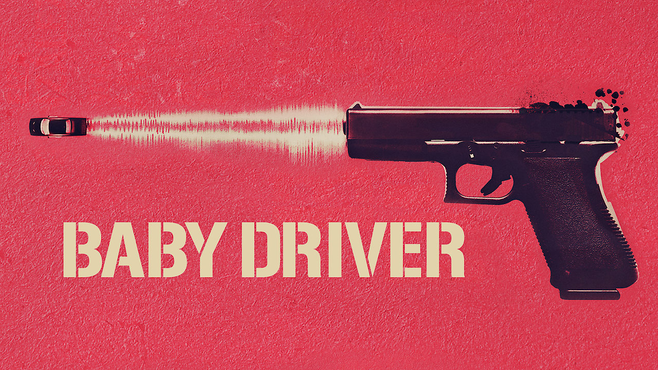Baby Driver in streming su Netflix