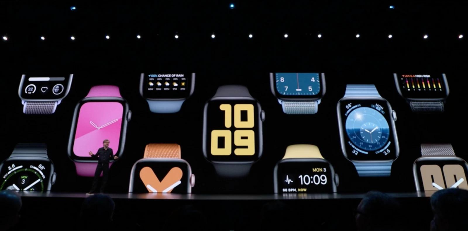 Come utilizzare il nuovo App Store sul tuo Apple Watch