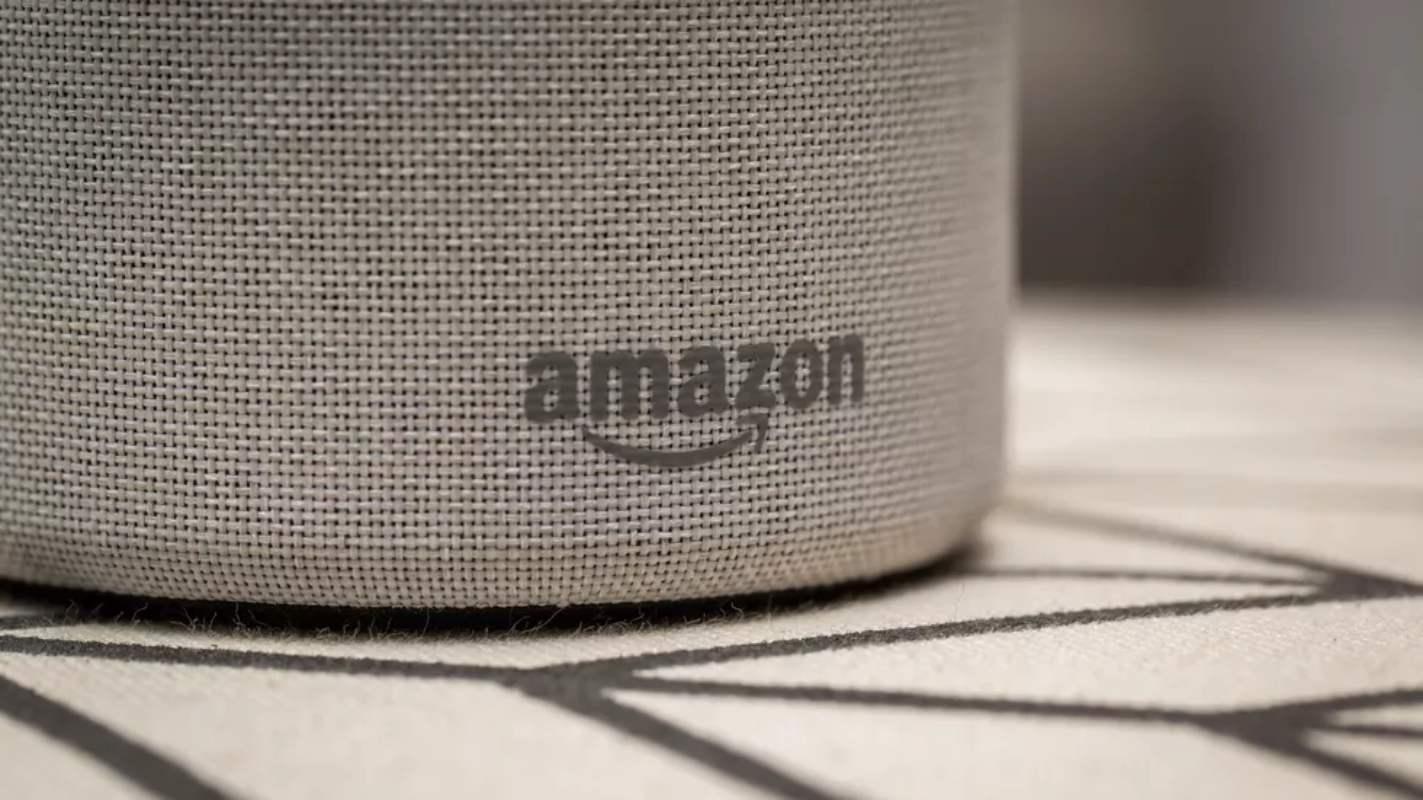 Continua a leggere per scoprire quali gadget per la casa intelligente e tutti i migliori dispositivi Alexa. Alexa è l'assistente vocale di Amazon,