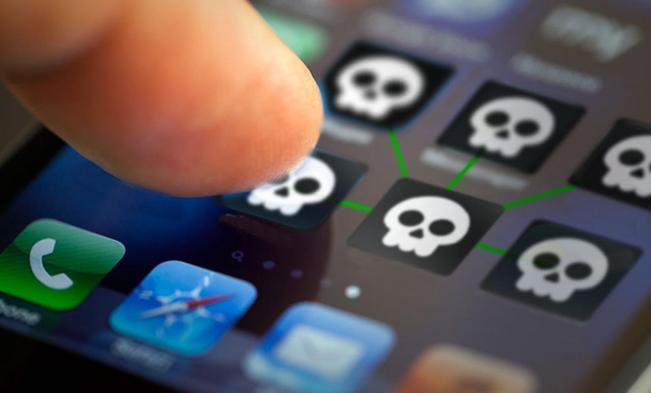 Dalla Cina la terrificante App sta spiando 100 milioni di utenti Android