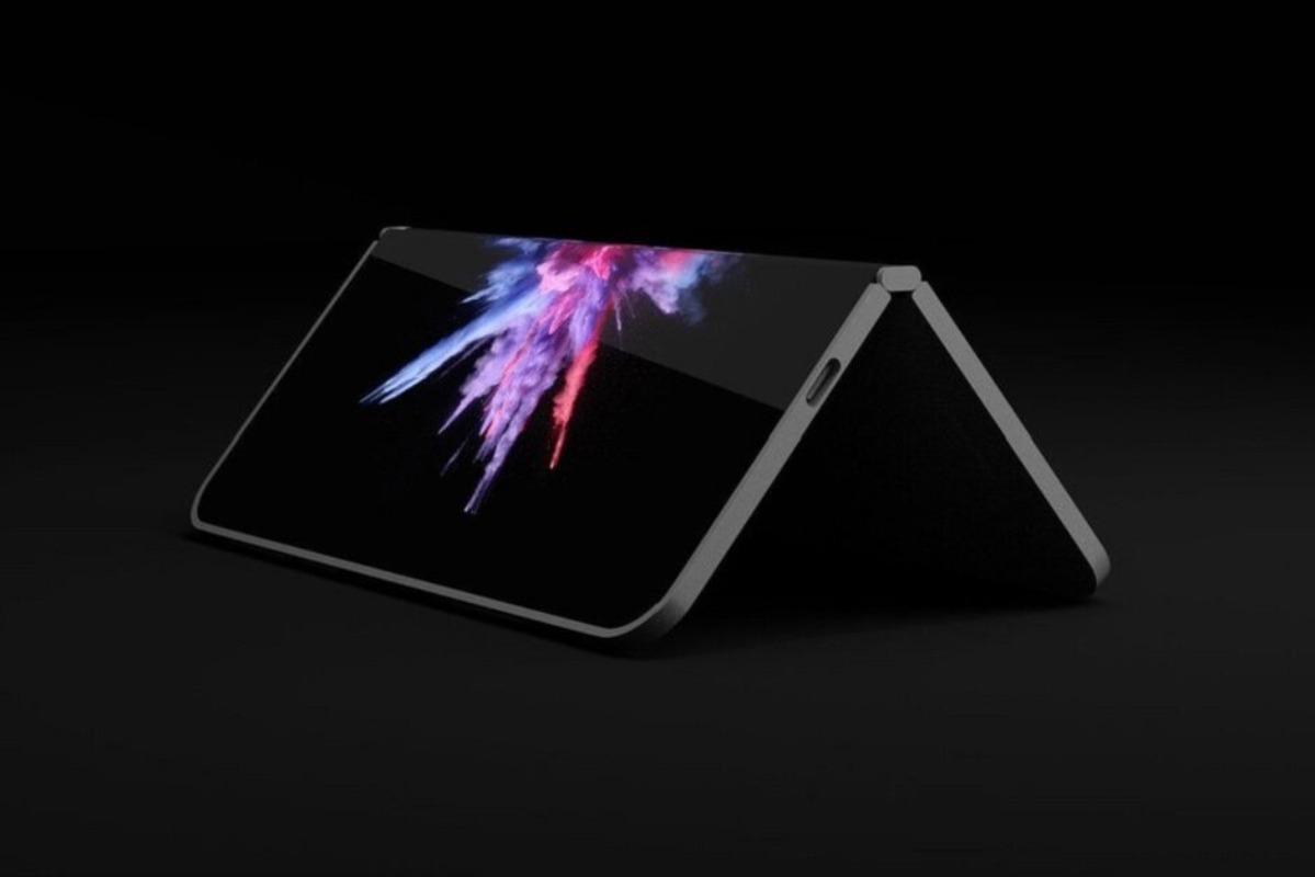 Vi presentiamo 3 motivi per cui il nuovo smartphone pieghevole Microsoft potrebbe essere un grande successo. disponibile entro la fine dell'anno