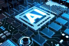 La Cina investe nell'intelligenza artificiale per rafforzare il settore farmaceutico