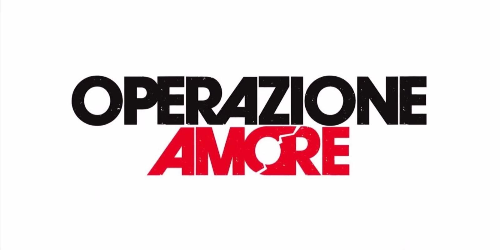 operazione amore 2 serie tv netflix