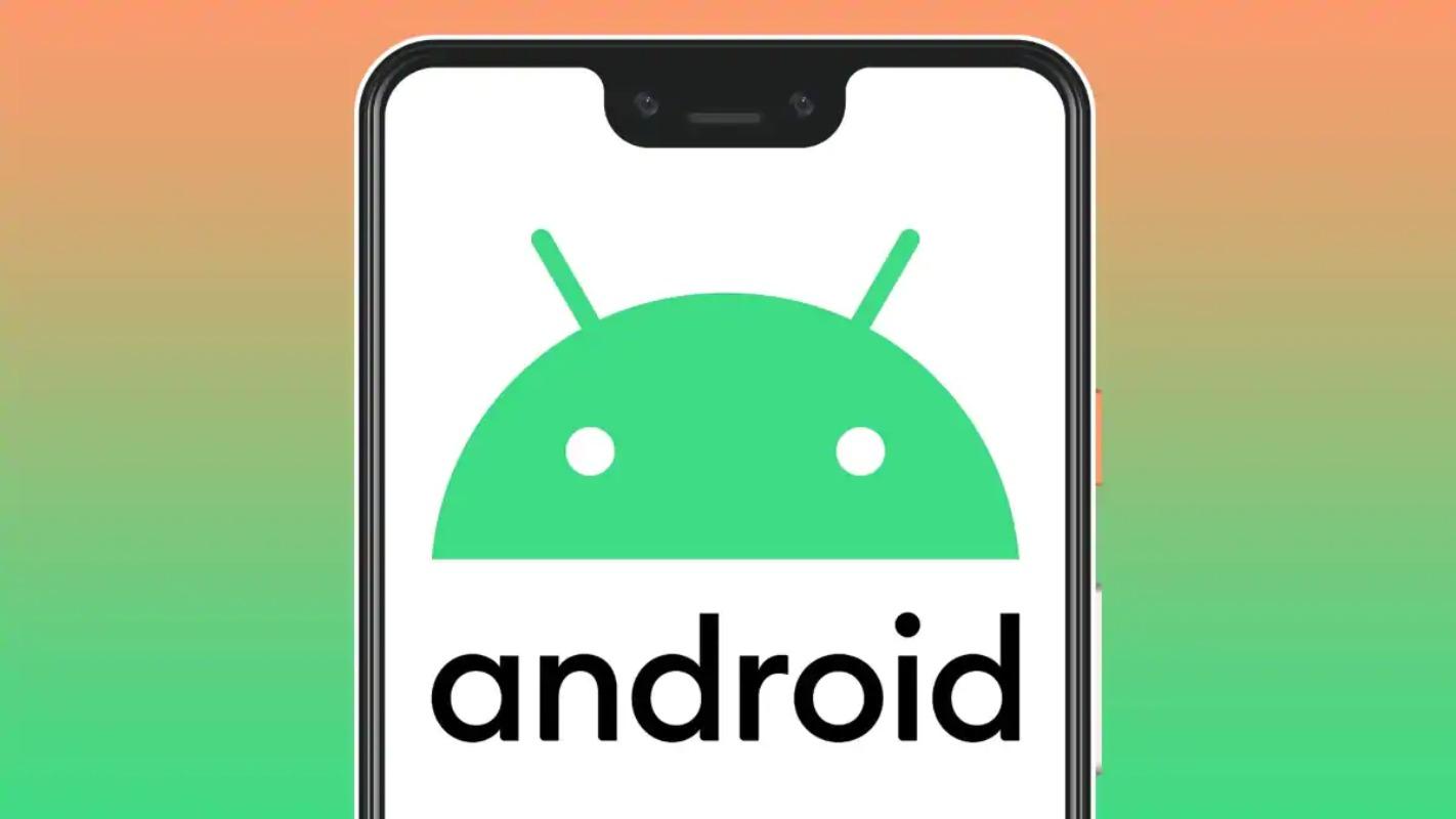 Anche se esegui un ripristino delle impostazioni di fabbrica, xHelper si reinstallerà presto. È impossibile rimuovere il nuovo malware XHelper Android?