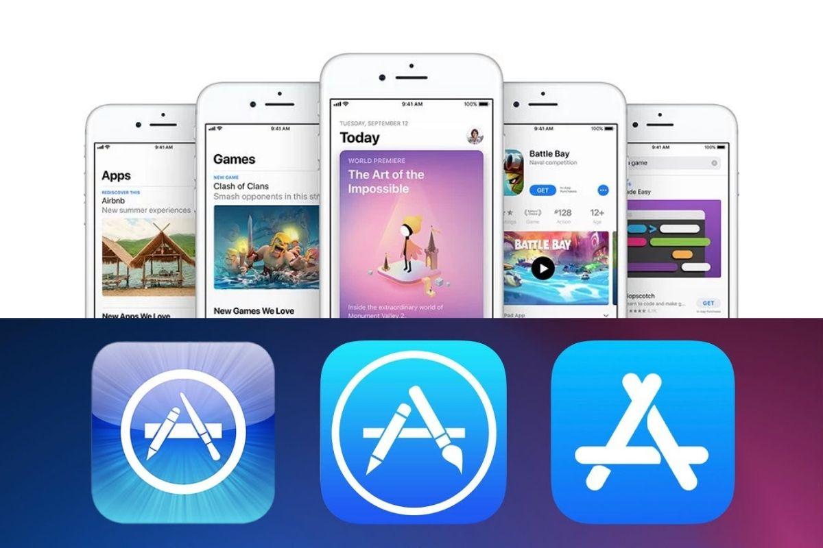 Il fatto che stai leggendo questo articolo sicuramente ti stai chiedendo quali novità ti aspettano su App Store con il nuovo iOS 13.