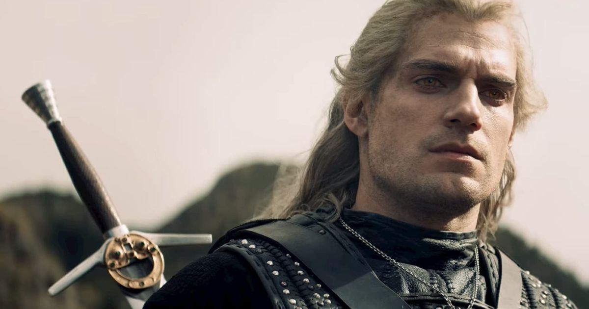 The Witcher Netflix ha un nuovo trailer imperdibile e una data di uscita