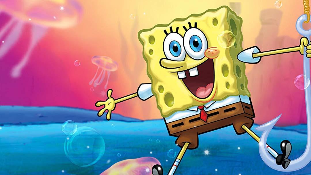 Lo spin-off di SpongeBob Squarepants potrebbe andare su Netflix con un nuovo enorme accordo con Nickelodeon.