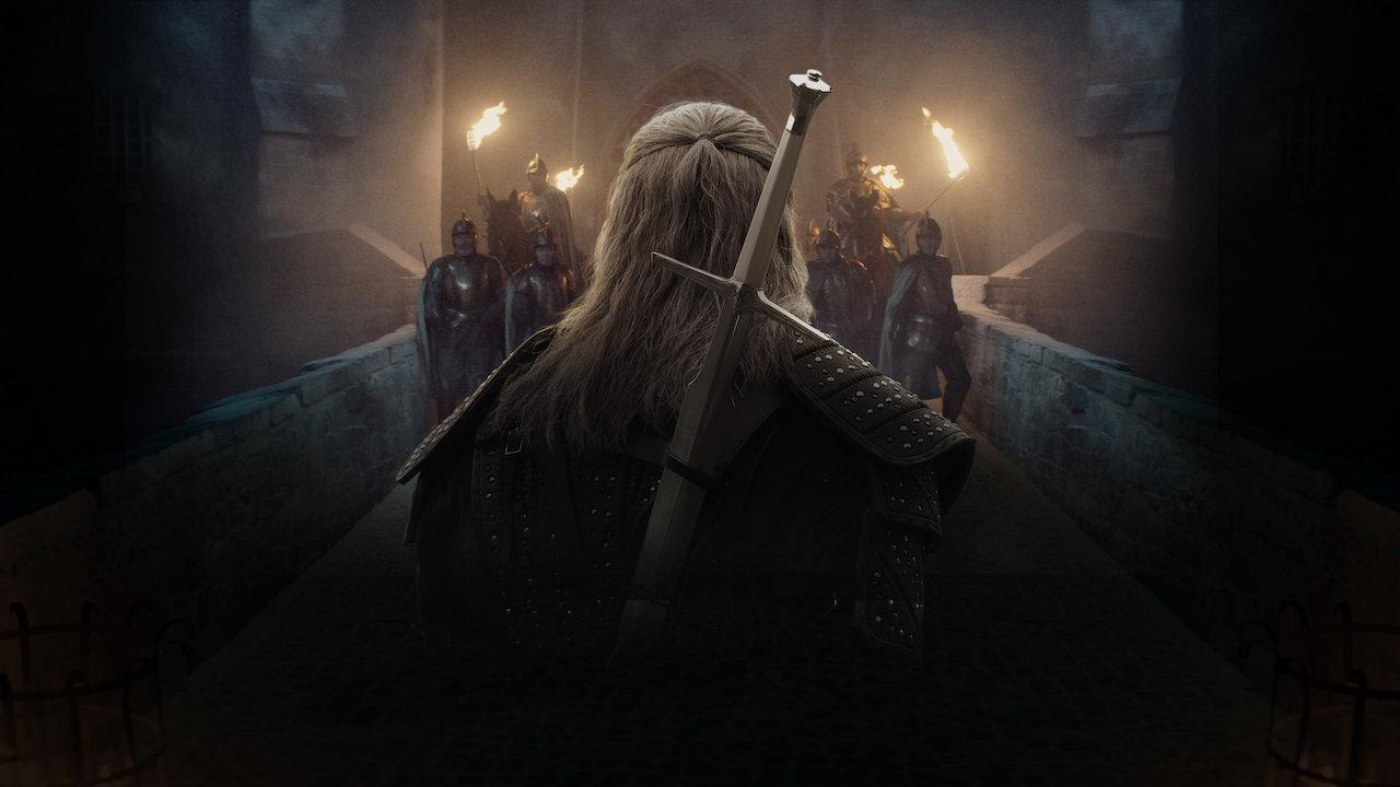 The Witcher Netflix le valutazioni del pubblico sono sopra ogni aspettativa