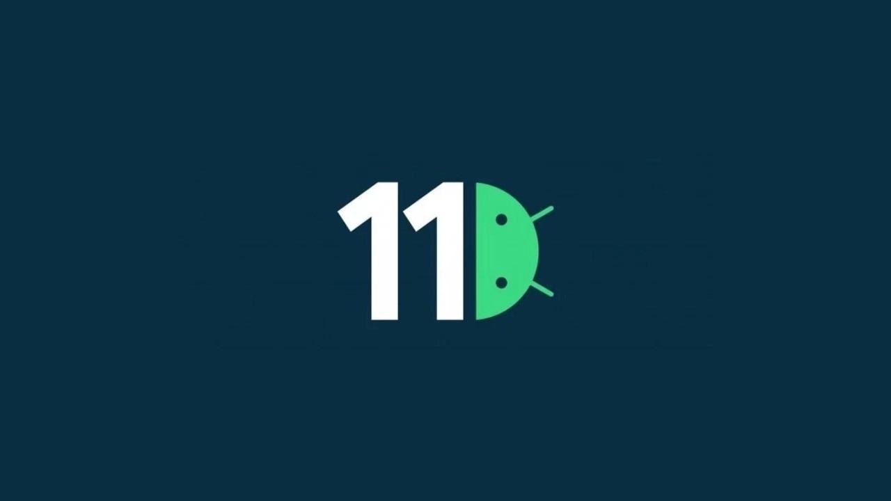 Anteprima per sviluppatori di Android 11 in arrivo il prossimo mese