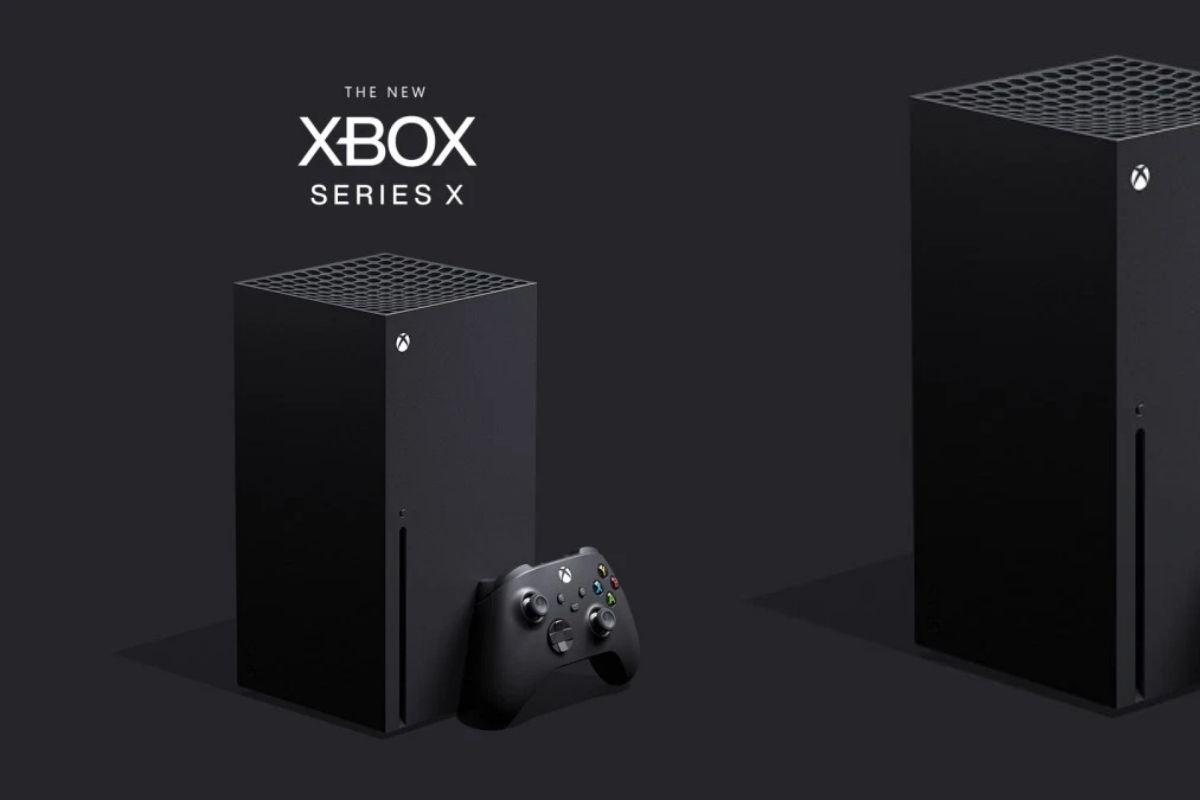 Tutto ciò che devi sapere sulla nuova console Xbox Series X