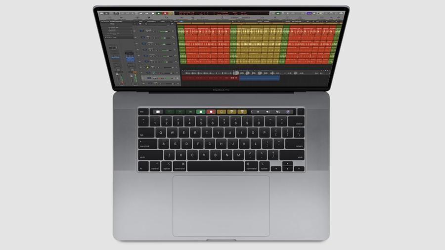 MacBook e iMac basati su ARM in arrivo il prossimo anno
