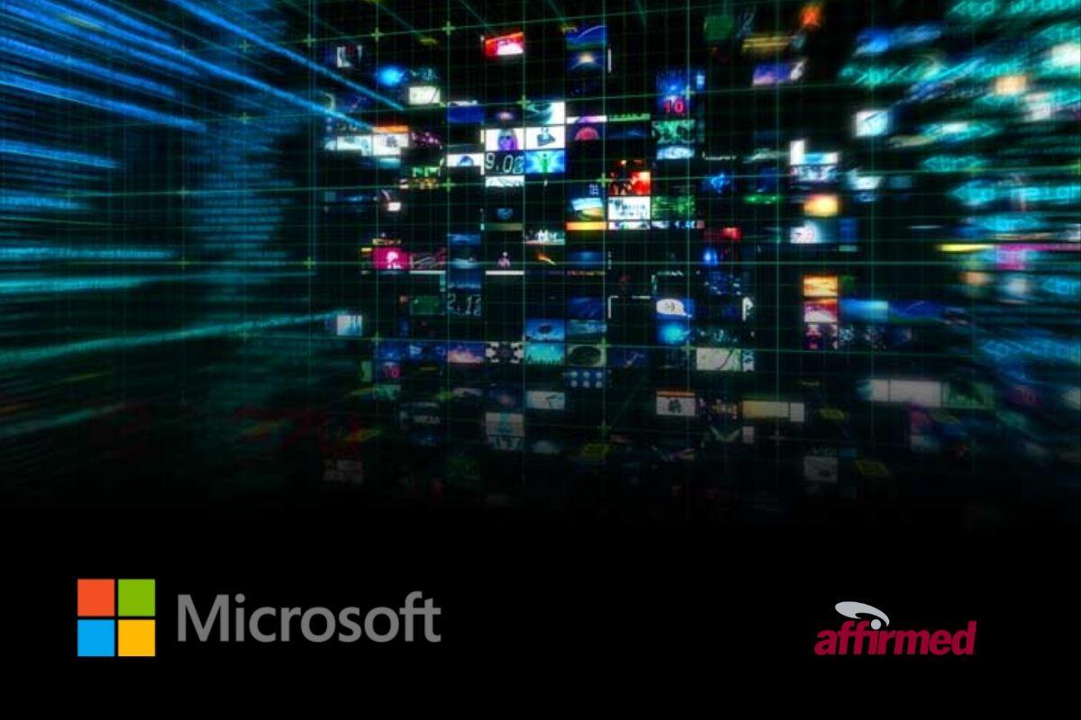 Microsoft acquisisce Affirmed Networks per nuove opportunità in 5G