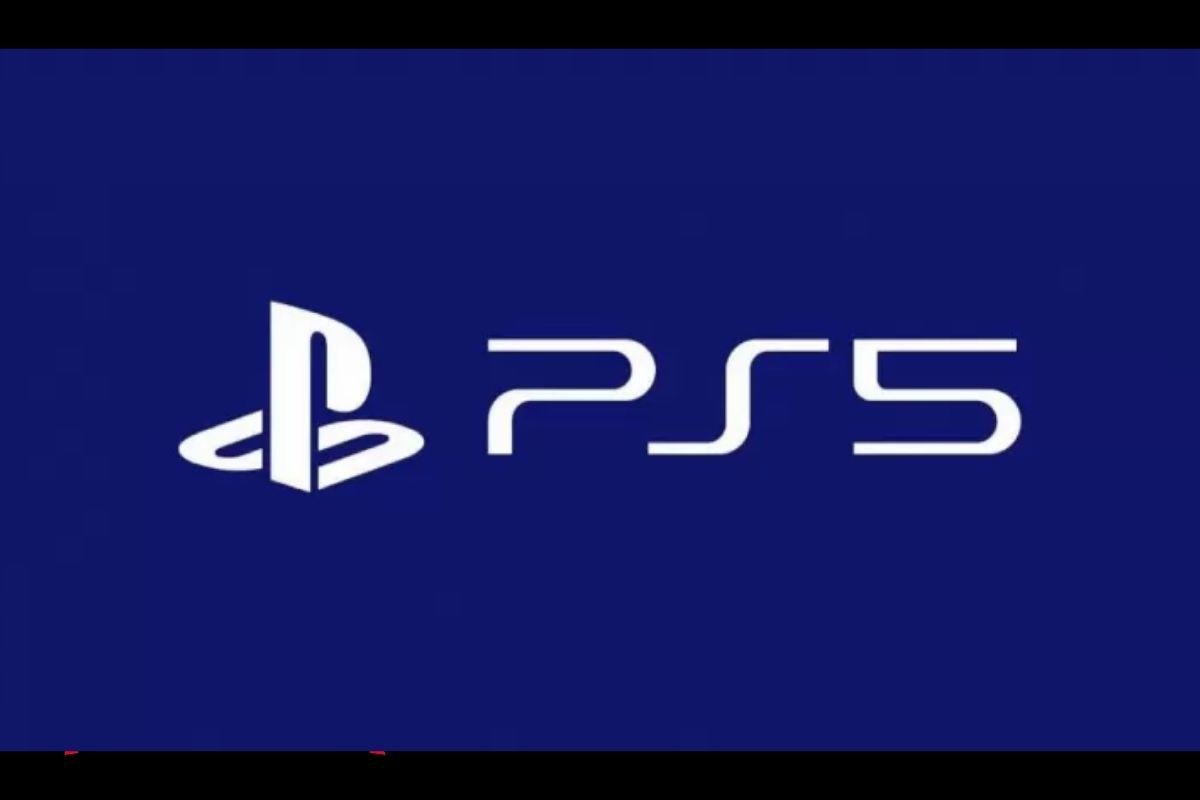 PS5 rivelate le prestazioni ai migliori sviluppatori
