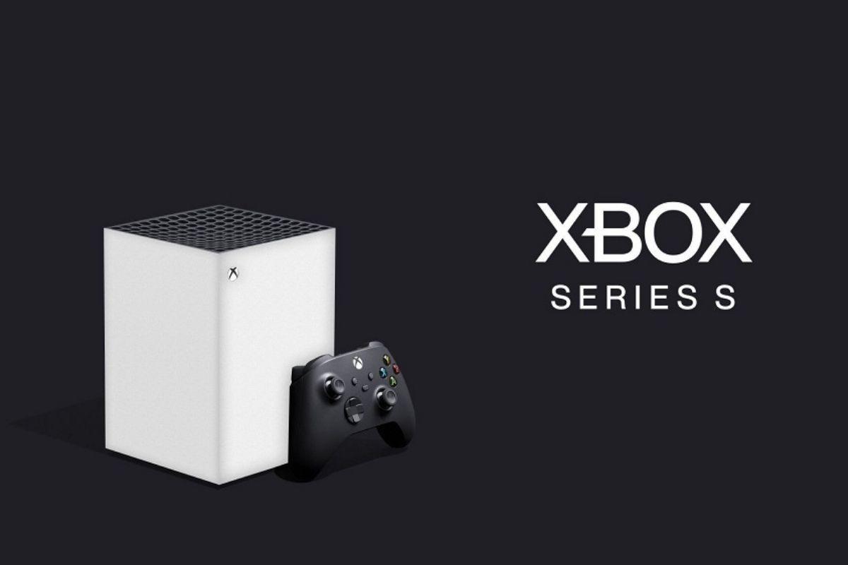 Nuove specifiche su Xbox Serie X di Microsoft