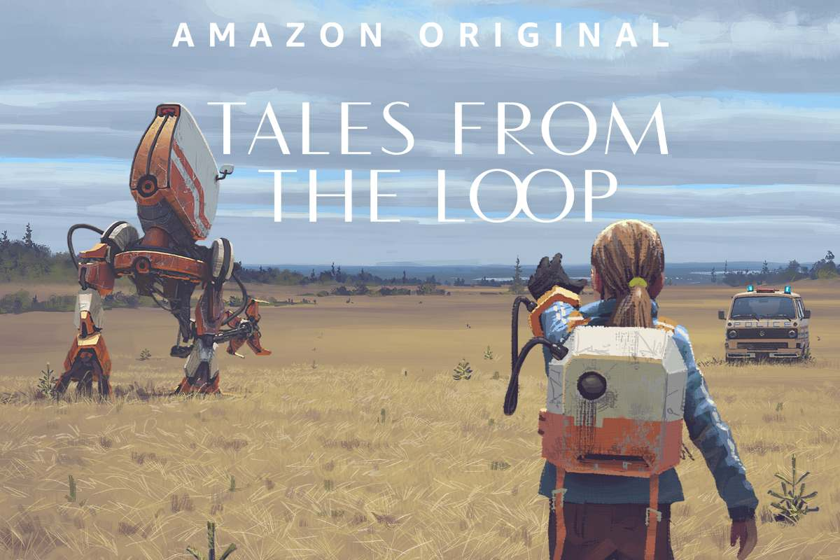 tales-from-the-loop-amazon-prime-video.j