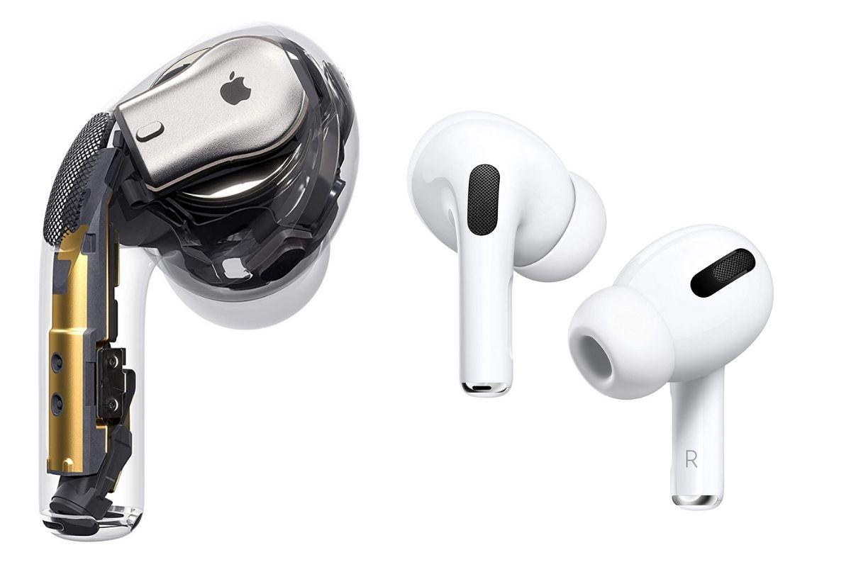 Apple Pro in offerta unieuro