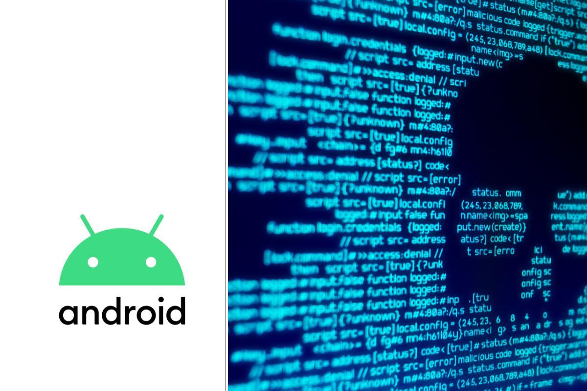 BlackRock il malware dannoso per Android attacca Facebook, Gmail e altro