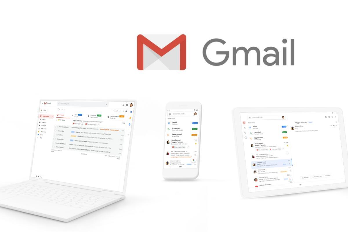 Come impedire il tracciamento delle email durante la lettura in Gmail