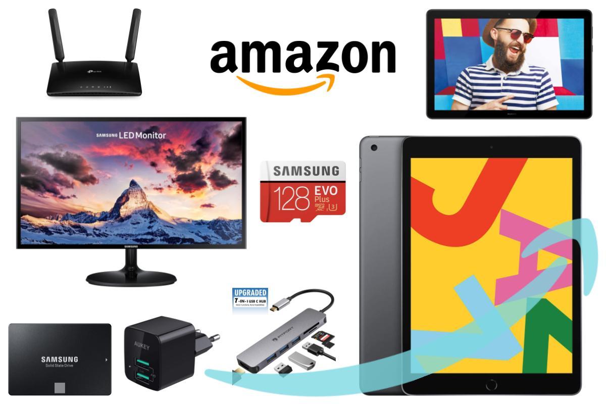 I Bestseller di Amazon scopri i prodotti più popolari