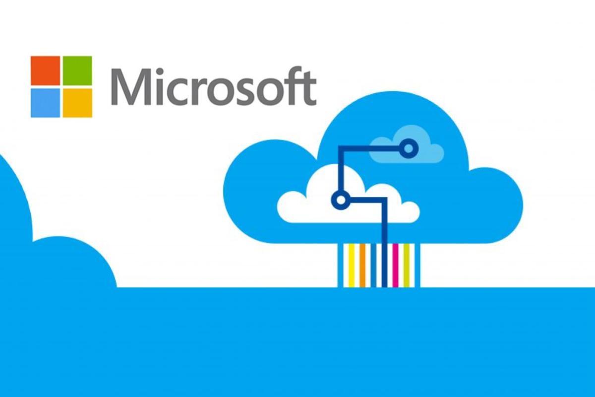 Microsoft avvia il primo progetto per lo sviluppo tecnologico sostenibile delle reti insieme a Snam