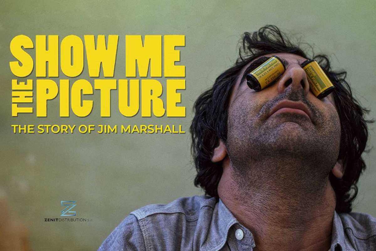show me the picture the true story of jim marshall