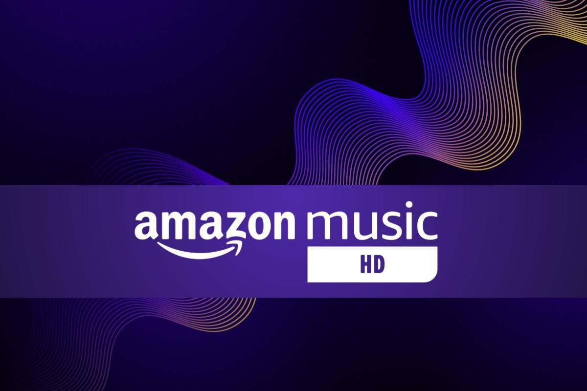 Amazon Music rimasterizza in esclusiva i brani alla massima qualità Dolby Atmos