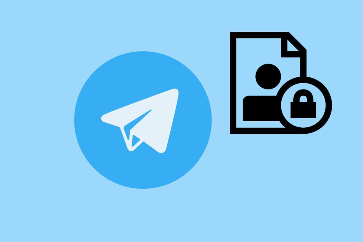 Le autorità italiane stanno indagando sui bot deepfake su Telegram