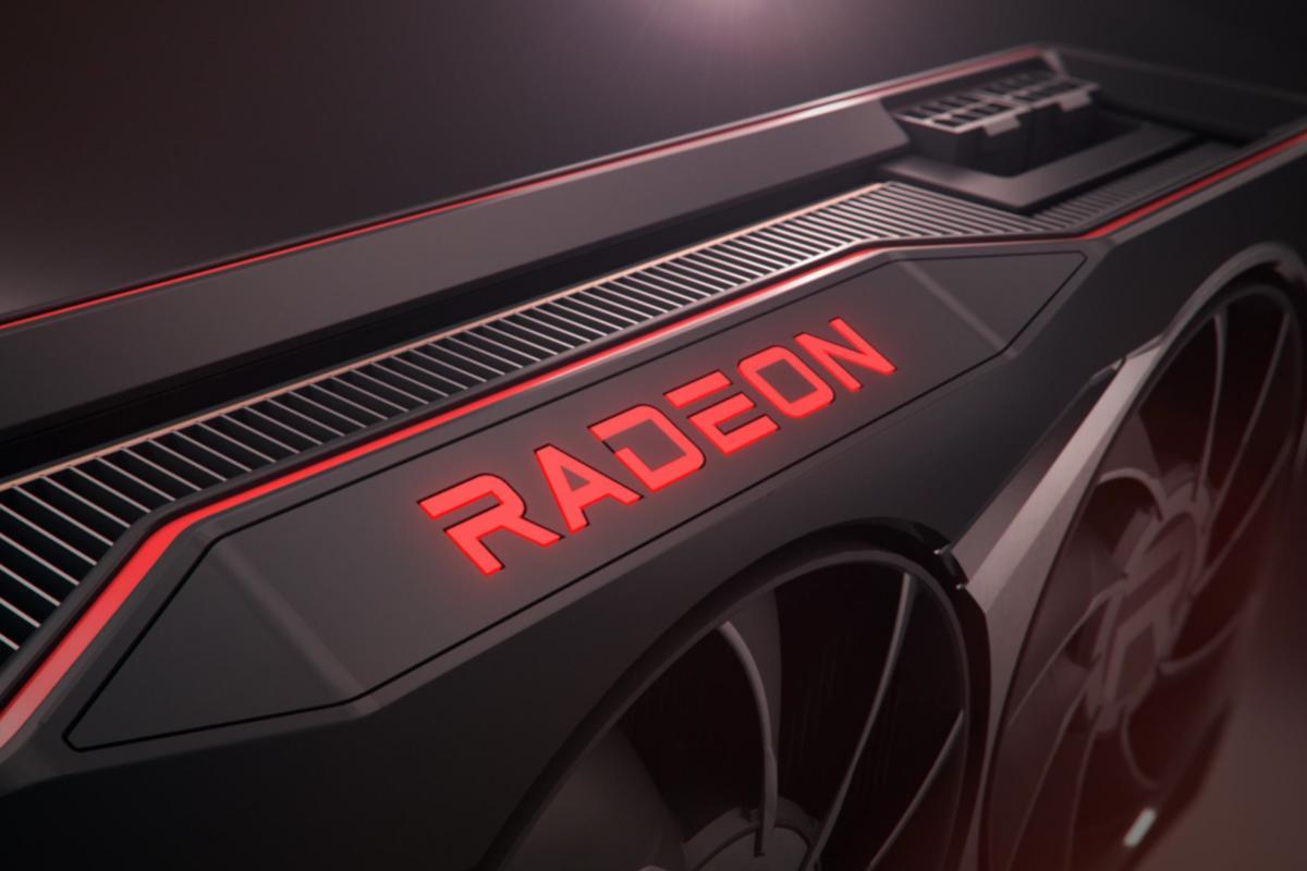 Le velocità di clock di AMD Big Navi sono appena trapelate e sfidano le RTX 3080