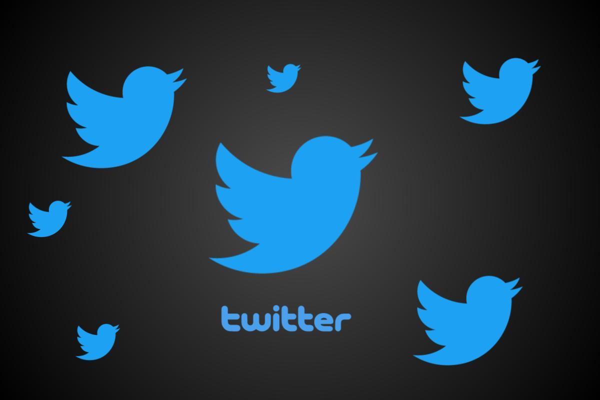 """Twitter smetterà di rimuovere i """"contenuti compromessi"""" a meno che non siano condivisi dagli hacker"""