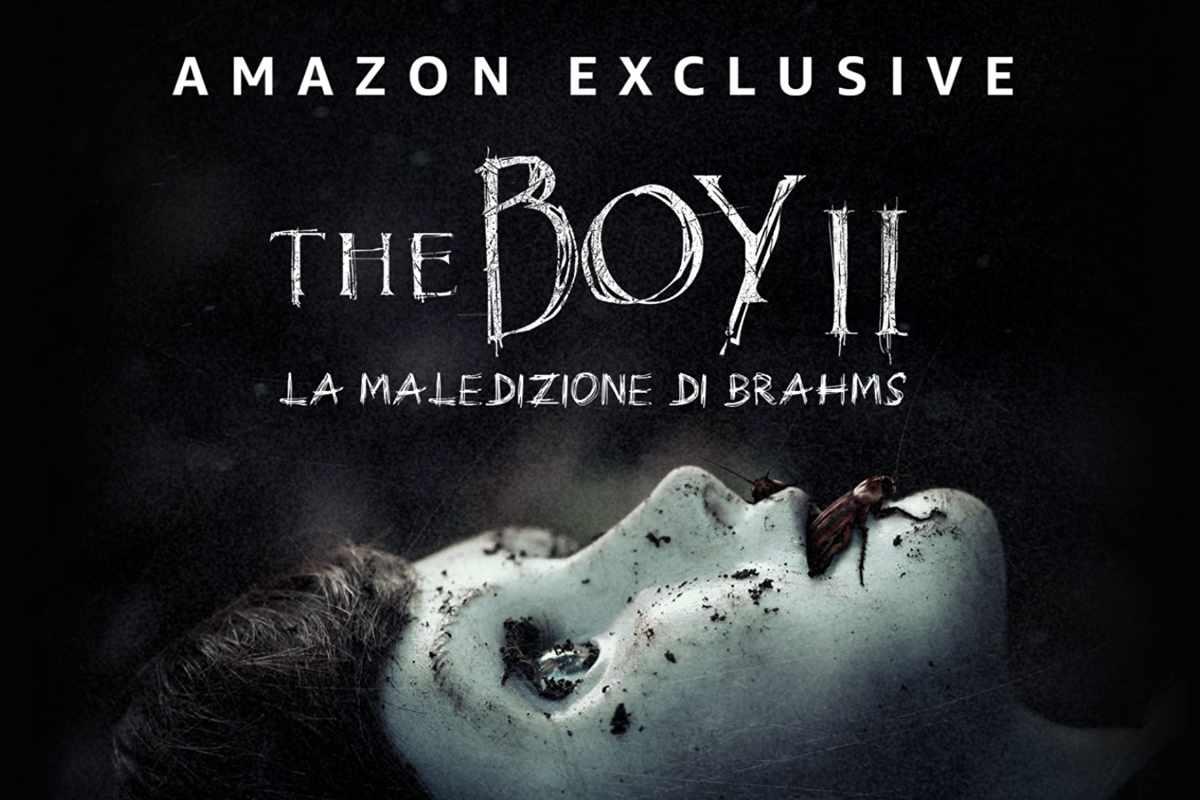 the boy 2 - la maledizione di brahms amazon prime video
