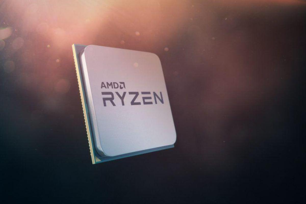 AMD con il suo Ryzen 5000 riesce a battere Intel con le nuove CPU