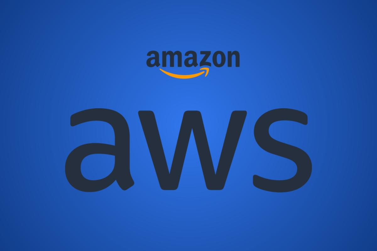 Amazon Web Services apre i data center in Svizzera continuando a espandere AWS