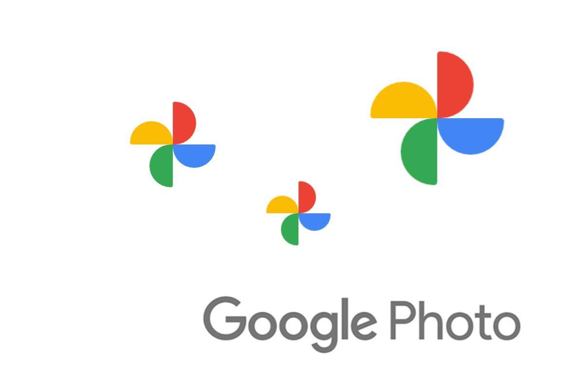 Google Foto smette di essere gratuito anche per le immagini in alta qualità
