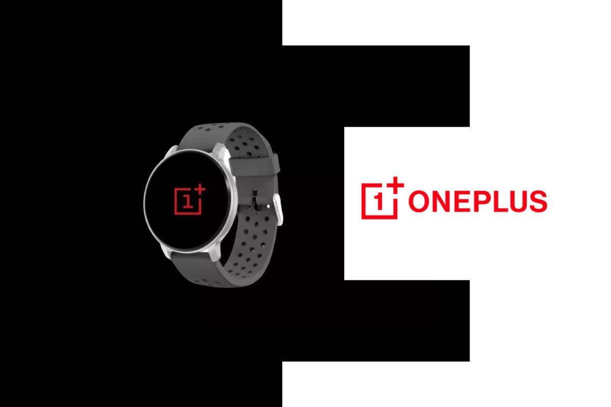 OnePlus Watch non funzionerà con Wear di Google